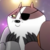 :iconpaxton-the-wolf: