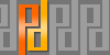 :iconpaydaychallenge: