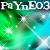 :iconpayne03:
