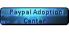 :iconpaypaladoptioncenter: