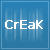 :iconpc-cms-creak: