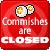 :iconpcclosedplz:
