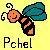 :iconpchel: