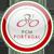 :iconpcm-portugal: