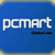 :iconpcmart:
