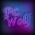 :iconpcwolf: