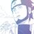 :iconpd-phoenix: