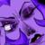 :iconpd-viola: