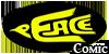 :iconpeace-comic: