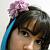 :iconpeacephotoart:
