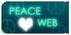 :iconpeaceweb: