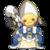:iconpeach64: