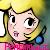 :iconpeachaholic:
