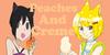 :iconpeaches-and-creme: