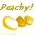 :iconpeachy-pebbles: