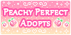 :iconpeachyperfectadopts:
