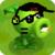 :iconpeagamerhd-mlg-son-x: