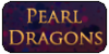 :iconpearl-dragons: