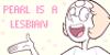 :iconpearl-is-a-lesbian: