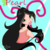 :iconpearl0507: