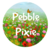 :iconpebble-pixie:
