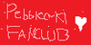 :iconpebbleaki-fanclub: