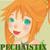 :iconpechaistix: