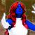 :iconpeche-melba-cosplay: