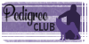 :iconpedigree-club: