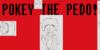 :iconpedo-pokey-fans:
