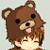 :iconpedobearfuji1plz: