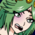 :iconpedroillusions:
