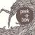 :iconpeek-a-bow: