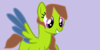 :iconpegasi-high: