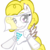 :iconpegasus-surprise: