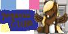 :iconpegasus4422662-fc: