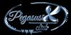 :iconpegasusix-club: