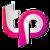 :iconpegel: