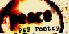:iconpenandpaperpoets: