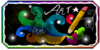 :iconpencil-color-art: