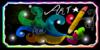 :iconpencil-color-art: