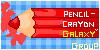 :iconpencil-crayon-galaxy: