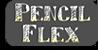 :iconpencil-flex: