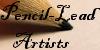 :iconpencil-lead-artists: