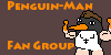 :iconpenguin-manfans: