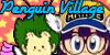 :iconpenguin-village: