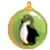 :iconpenguinornament: