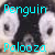 :iconpenguinpalooza:
