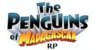 :iconpenguinsmadagascarrp: