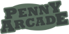 :iconpenny-arcade: